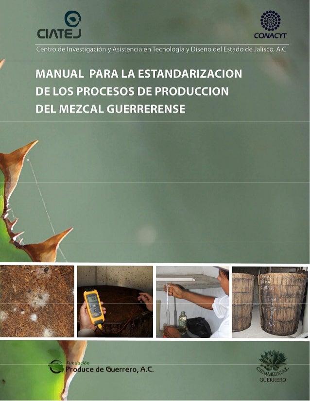 Centro de Investigación y Asistencia en Tecnología y Diseño del Estado de Jalisco A.C. Coordinador Manuel R. Kirchmayr Col...