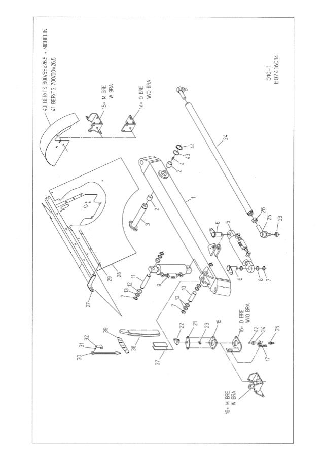 manual partes y piezas se 150 16 170 12 638?cb\\\\\\=1357114062 wiring diagram for jayco pop up camper wiring car wiring diagram,Rv Trailer Wiring Diagram 7 Way