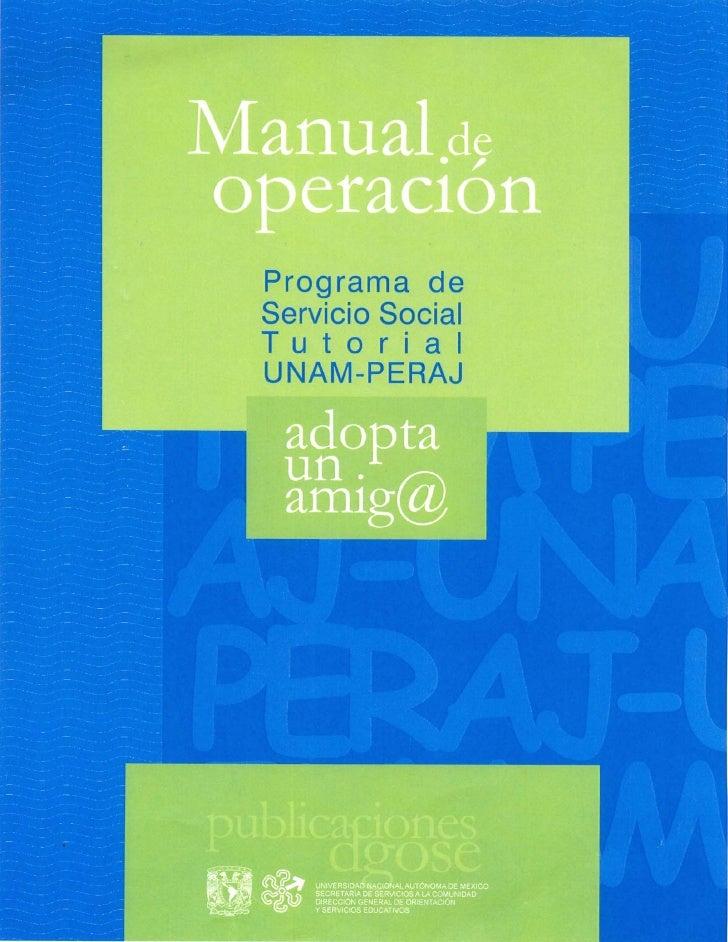 SECRETARÍA DE SERVICIOS A LA COMUNIDADDIRECCIÓN GENERAL DE ORIENTACIÓN Y SERVICIOS EDUCATIVOS
