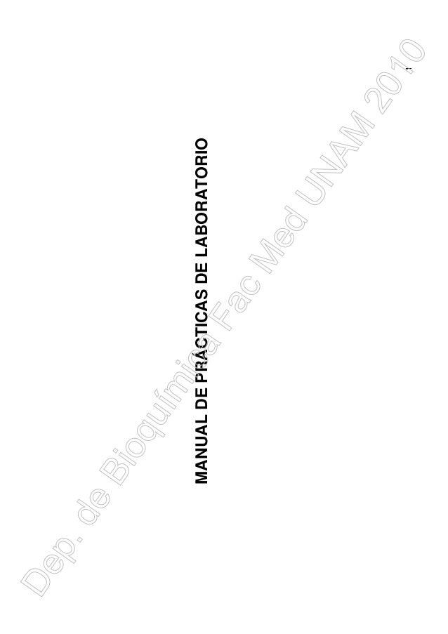 Manual practicas 2010 2011