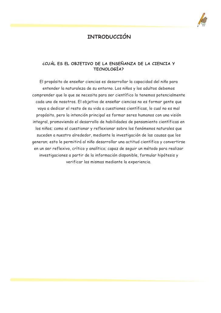 EL MUSEO DE LA LUNA • 2015 - museoluna.com