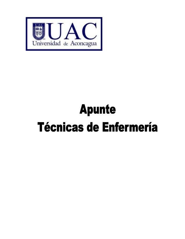 ÍNDICE CONTENIDOS PÁGINAS  Antisepsia de manos con soluciones alcohólicas 2  Norma de lavado quirúrgico de manos 3  Uso...