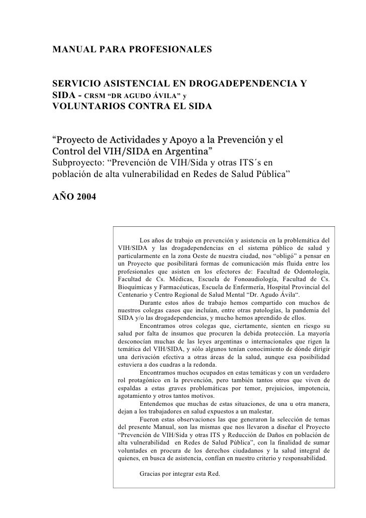 Manual profesionales proy 200 044 vcs red salud publica