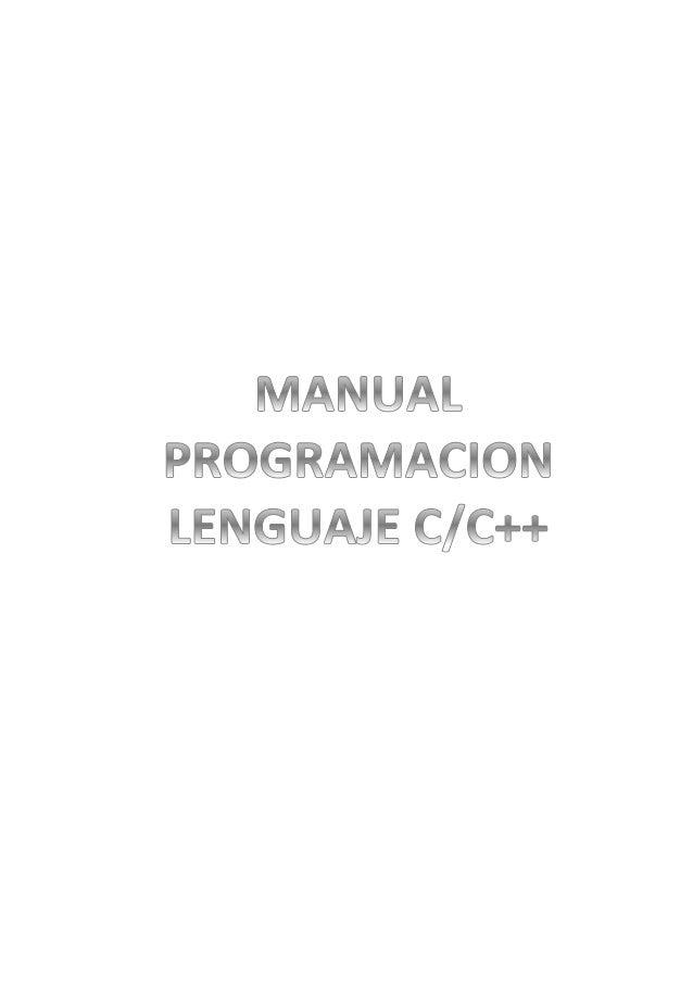 INDICEUNIDAD 1: C++ ELEMENTOS BASICOS1.- INTRODUCCION2.- MODELO DE SOLUCION3.- VARIABLES4.- TIPOS DE DATOS5.- OPERADORES A...