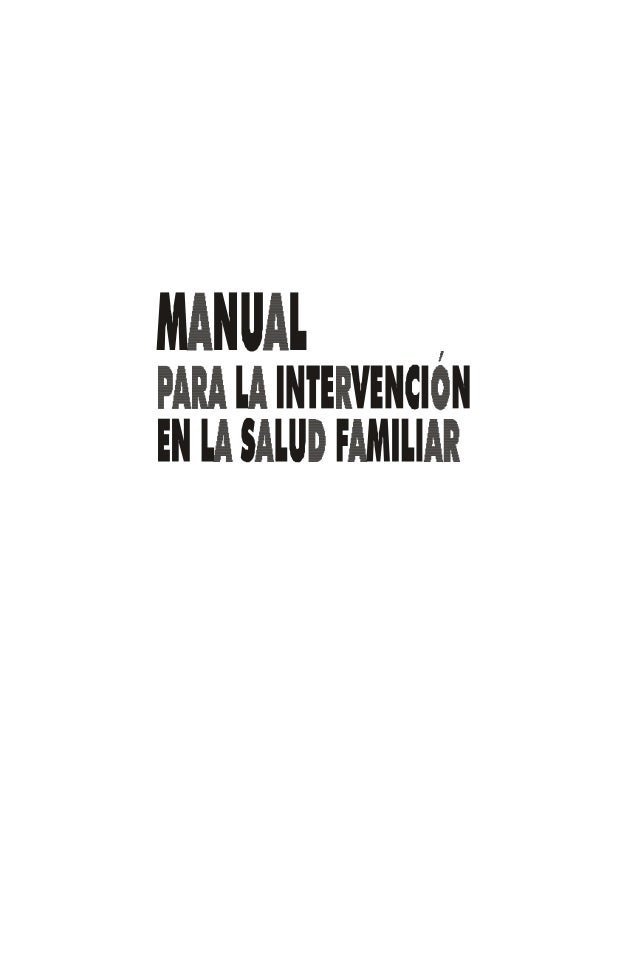 Manual salud familiar[1]