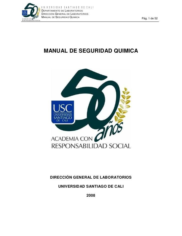 Manual seguridad quimica(2)