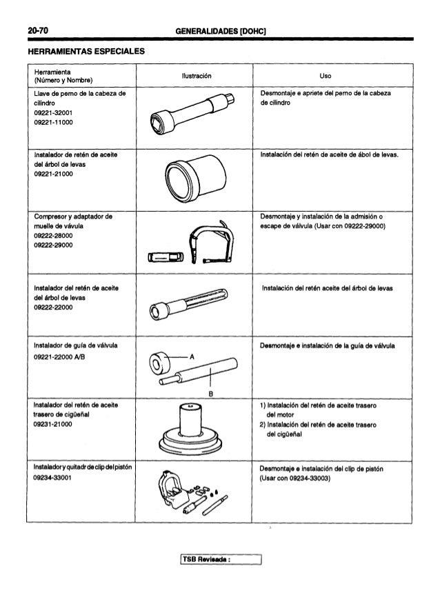 hyundai accent pdf repair method