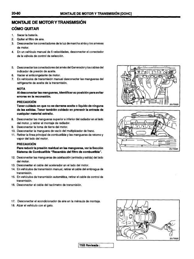 2001 hyundai accent service manual pdf
