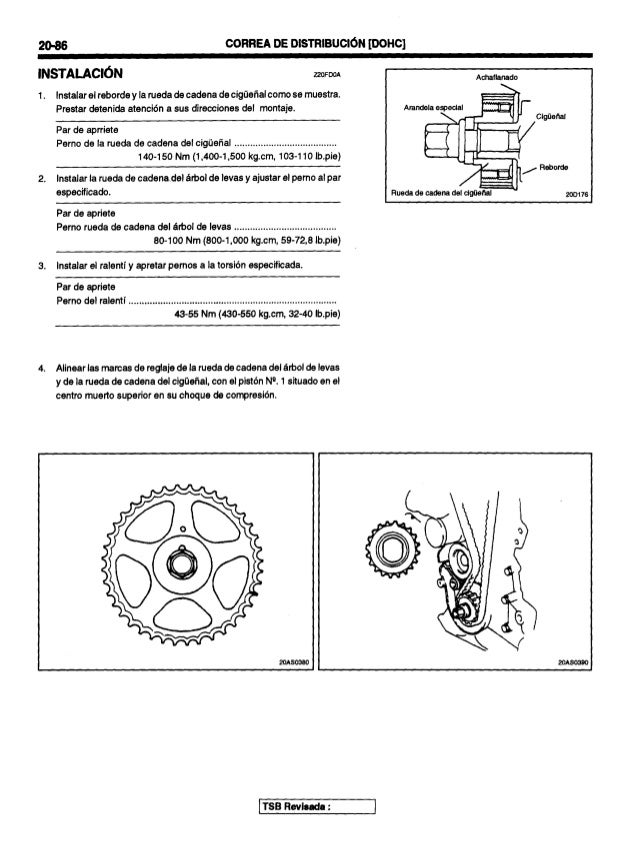 Wiring Diagram For John Deere X304 : John deere wiring diagram la