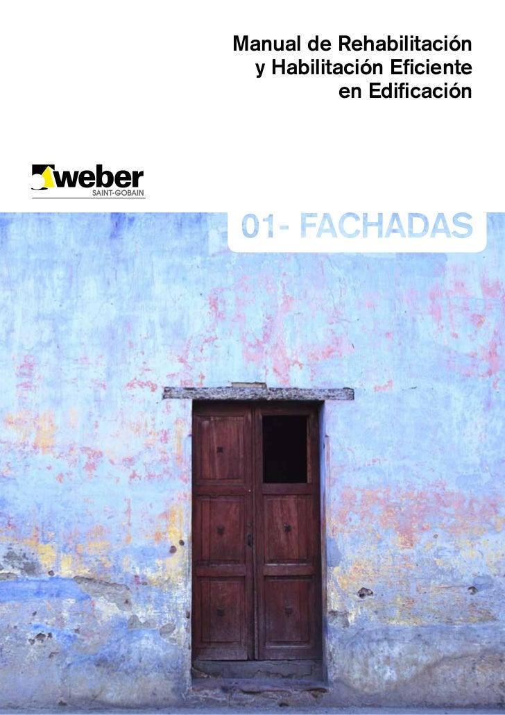 Manual tecnico de_rehabilitacion_y_habilitacion_de_edificios