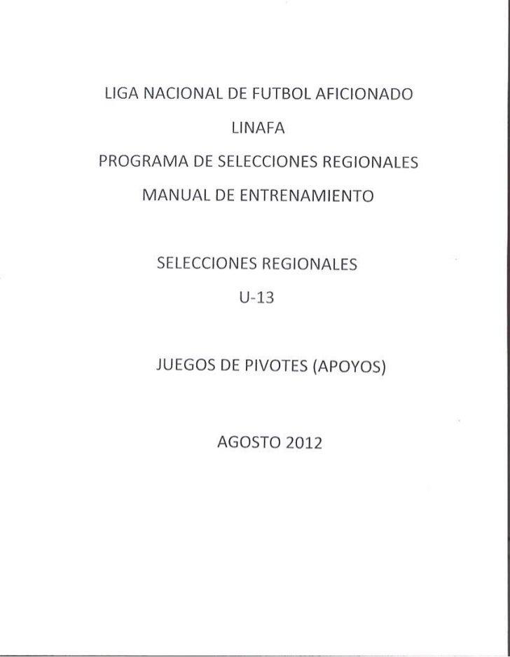 Manual u 13