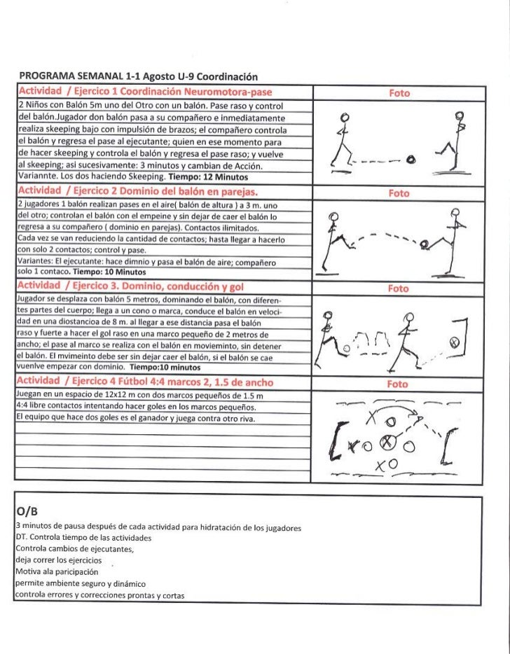 Manual u 9