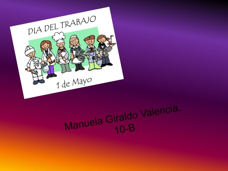 Manuela Giraldo Valencia.<br />10-B<br />