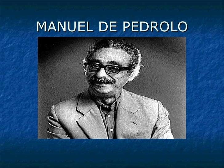 Manuel de pedrolo, catala per classe 1[1]