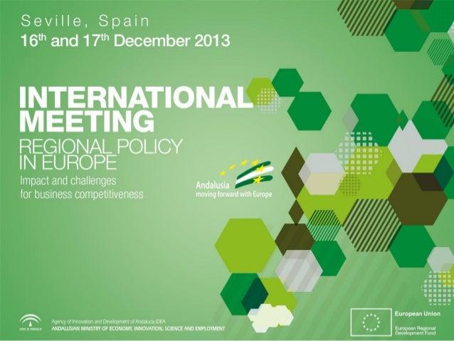 iMeeting: presentación de Manuel Palazuelos