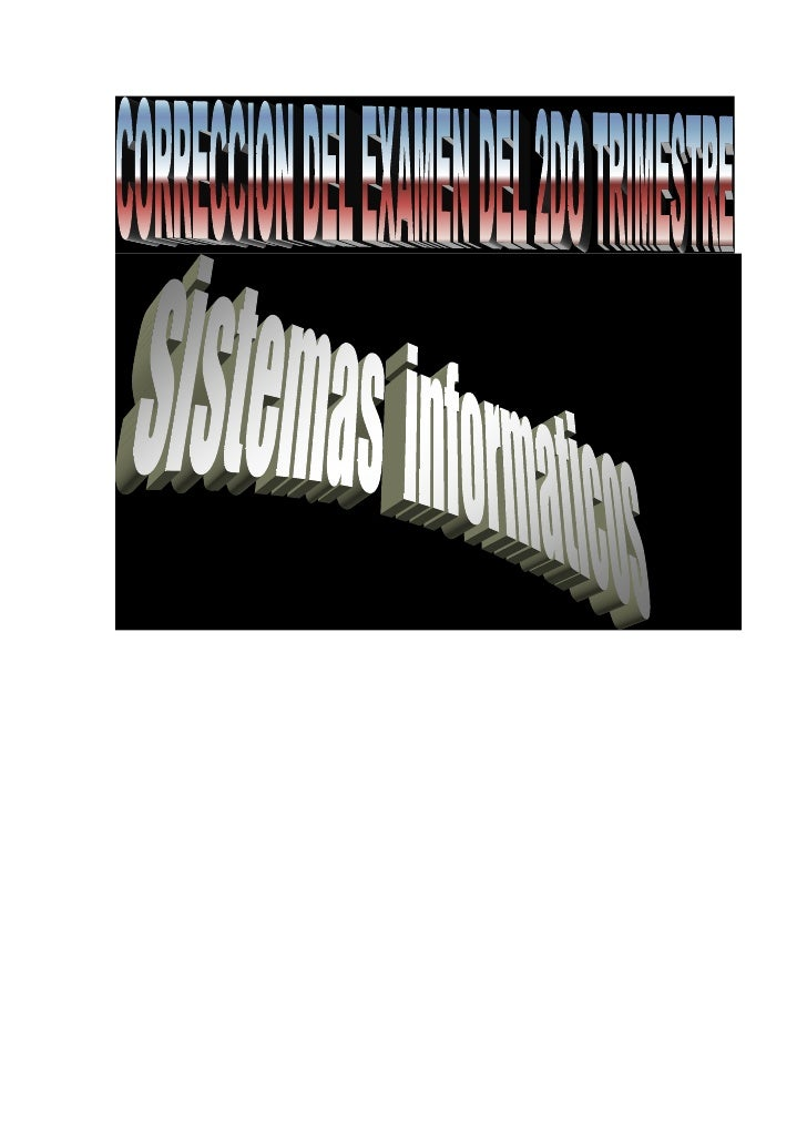 11111._SUBRAYE LA RRESPUESTA CORRECTASOBRE LADEFINICION DE SISTEMAS DE NUMERACIONR=ES UN CONJUNTO DE SIMBOLOS REGLAS QUE S...