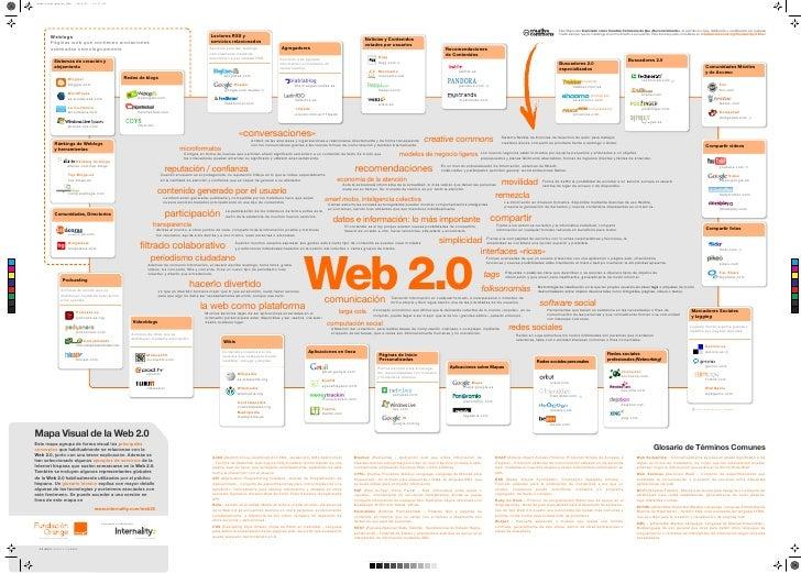 mapa-final-poster.pdf     29/3/07   13:17:34                                                                              ...