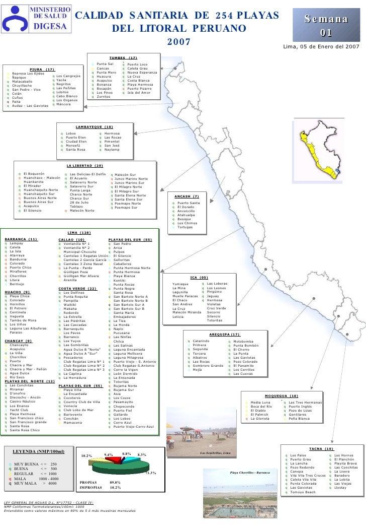 Mapa Boletinde Playas01 2007