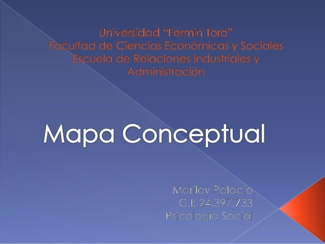  http://psicologiasocial-yuorlan   http://es.wikipedia.org/wiki/Minor%C3%A  Dakamartinez.blogspot.com/   http://es.wiki...