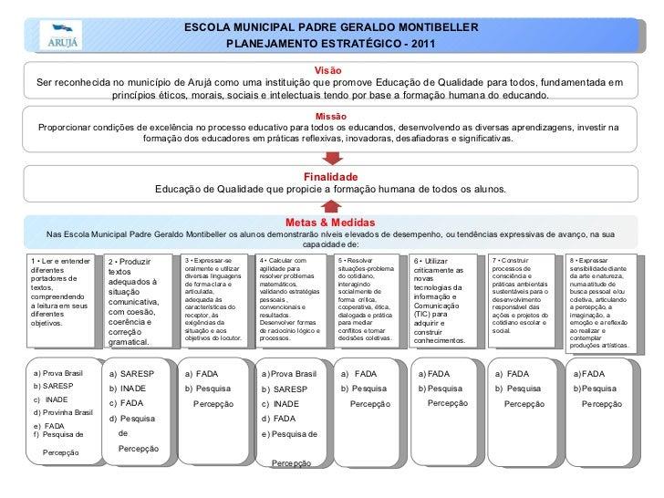4 • Calcular com agilidade para resolver problemas matemáticos,  validando estratégias pessoais , convencionais e resultad...