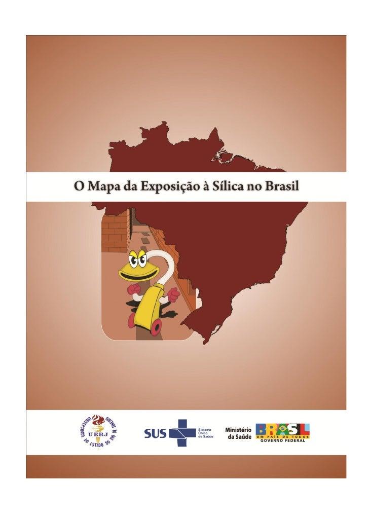 UNIVERSIDADE DO ESTADO DO RIO DE JANEIROReitorRicardo Vieiralves de CastroCentro BiomédicoPaulo Roberto Volpato DiasInstit...