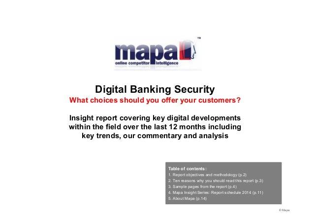 Mapa research digitalbankingsecurity-report-brochure-dec13