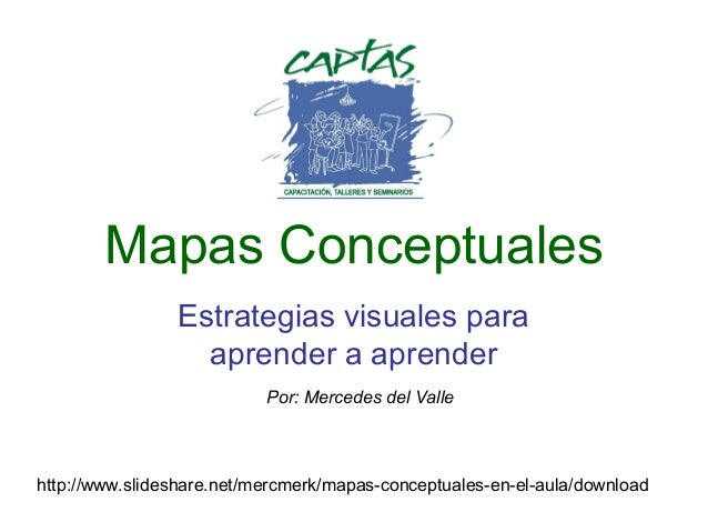 Mapas conceptuales-en-el-aula-133