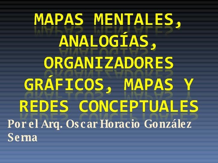 Mapas Mentales1