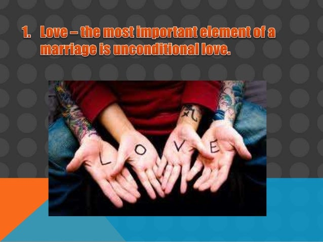 is marriage a lifetime commitment That loving gay couples should be able to declare a lifetime commitment to each other before the law with the same rights and responsibilities as heterosexual couples do is now mainstream thinking.