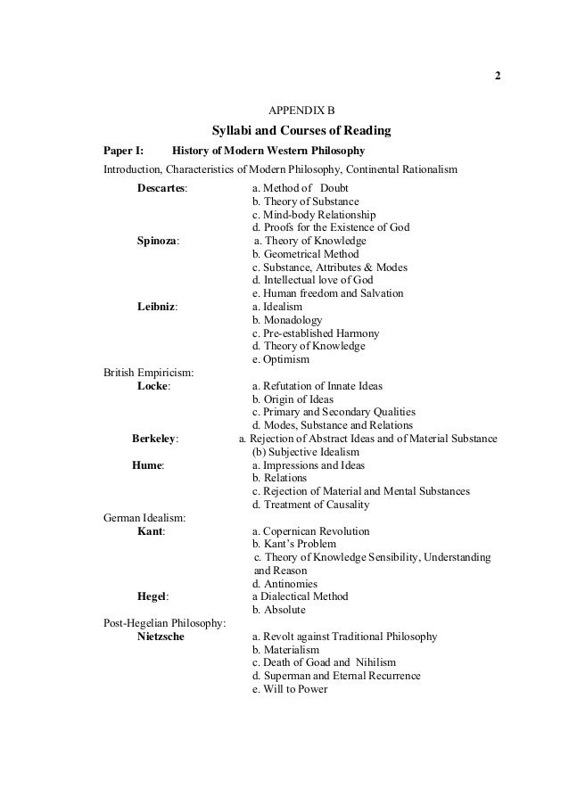 Research Paper Outline - Research Paper Outline Preston Straight ASTR ...
