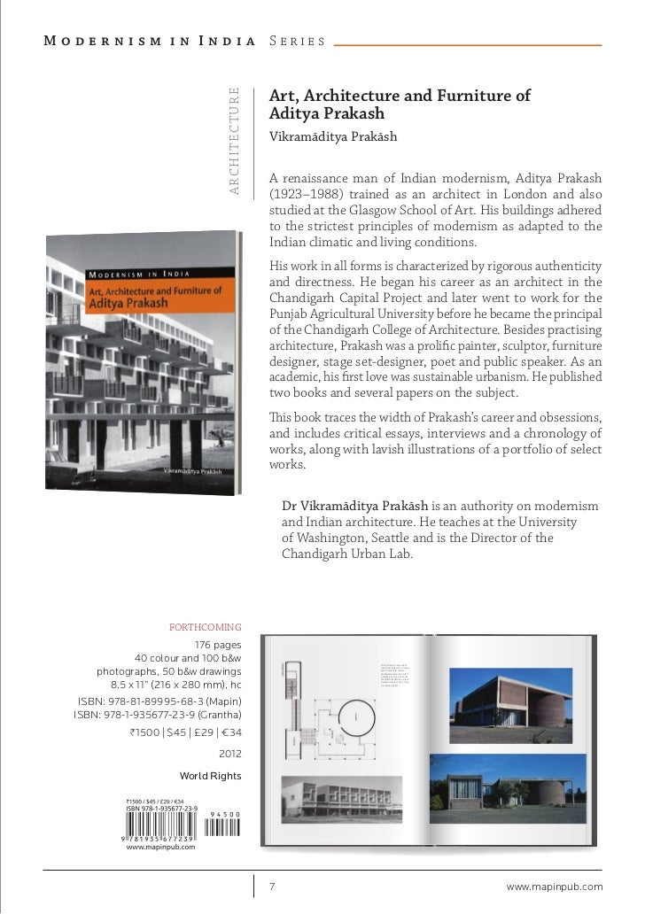 my architect essay Essay: architecture and culture archive words andrew benjamin andrew benjamin argues that australian architecture must open itself to the wider world of public policy.