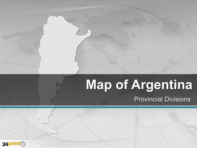 Argentina National and Provincial Capitals Jujuy  1 2 Salta  Formosa  3  Tucuman 9  Catamarca  6 4  Chaco  1. 2. 3. 4. 5. ...