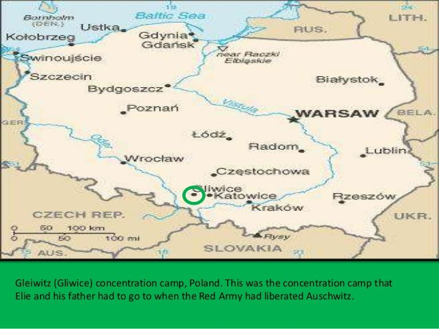 where is poland located on the world map #8, wire diagram, where is poland located on the world map