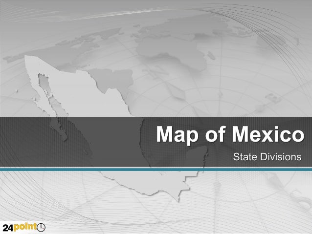 Mexico National Capital UNITED STATES OF AMERICA  Gulf of Mexico  North Pacific Ocean  MEXICO CITY BELIZE  GUATEMALA