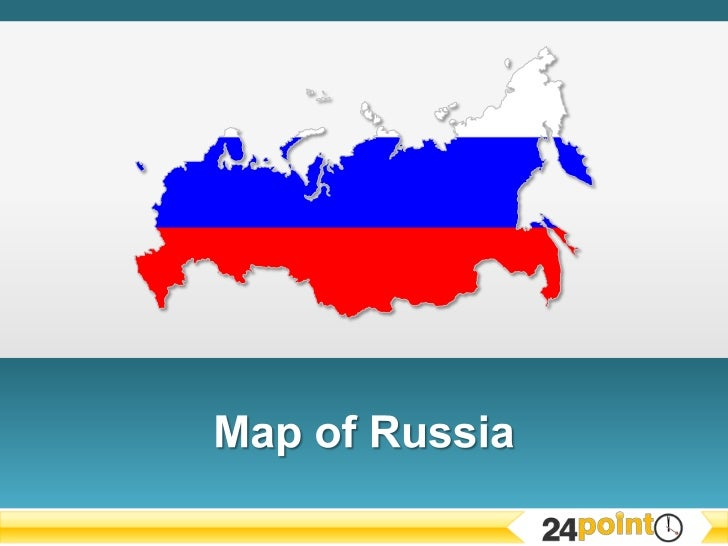    All administrative regions can be pulled apart and    customized, including resizing.   To re-color a administrative ...