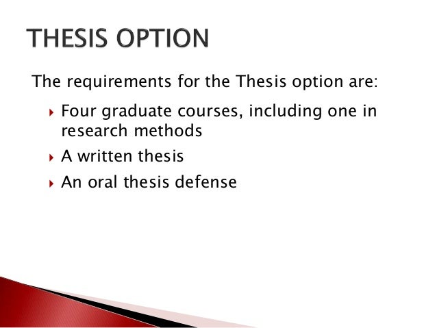 political science research paper thesis statements