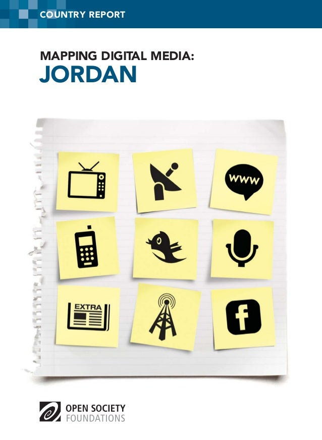 air jordan price guide 2013 pdf