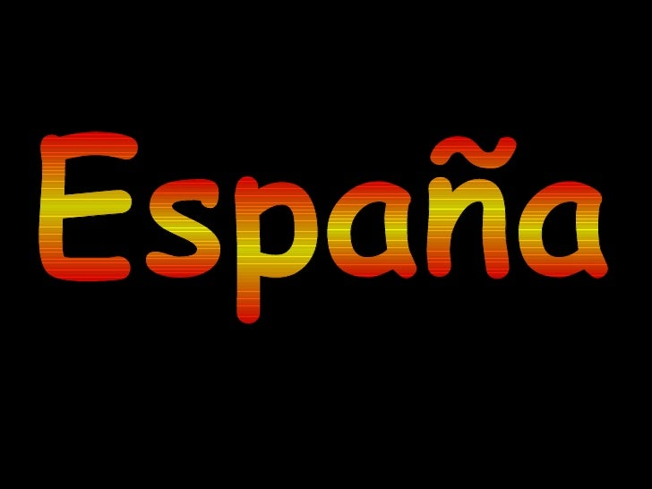 ©MFL Sunderland CS España