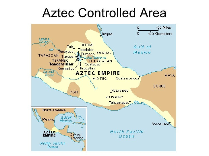 an introduction to the history of the aztec empire This big bundle of 12 world history gallery walks begins with mesopotami the  aztecs bundle 10 activities for mesoamerica unit recently updated.