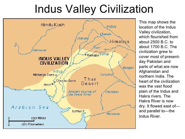 indus valley civilization books pdf