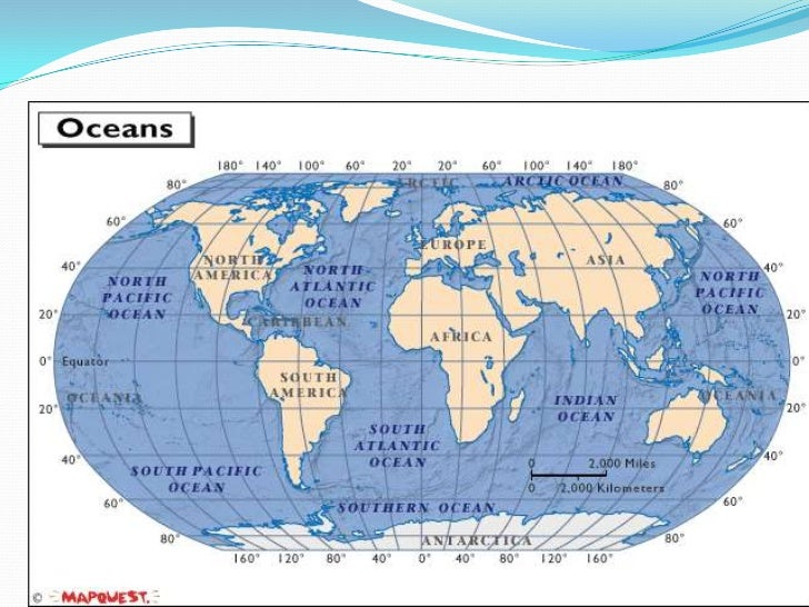 World atlas with latitude and longitude coordinates maps and globes power point 728 x 546 jpeg 134kb gumiabroncs Gallery