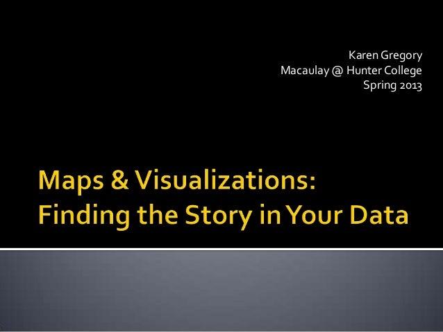Maps_Visualization