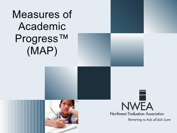 MAP | Student