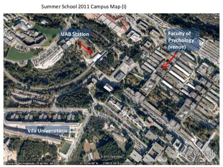 Map vila universitaria 2011 (1)
