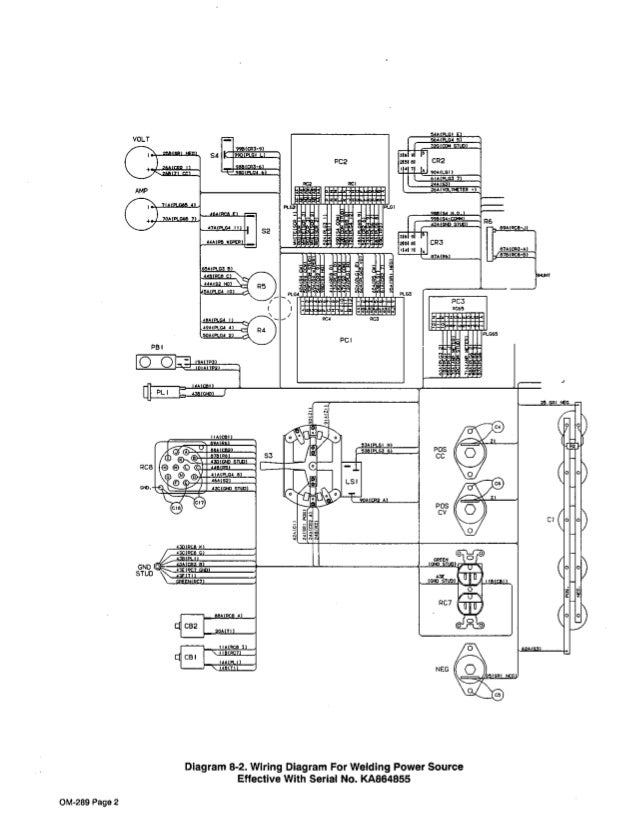 rc wiring diagram for cx20 rc receiver wiring wiring
