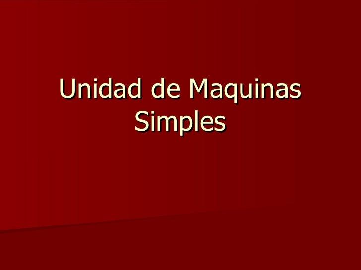Maquinas5