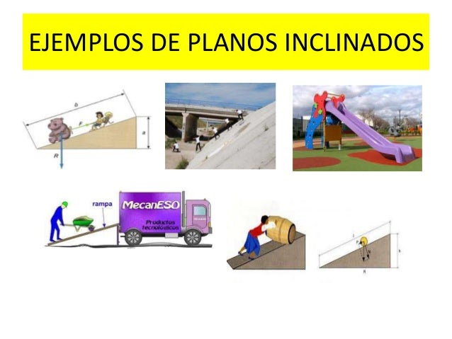 maquinas simples in spanish related keywords maquinas