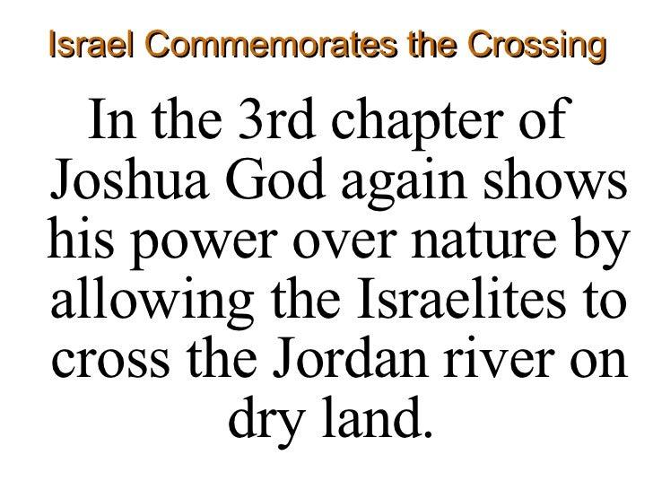 Mar 16-22 Come Quickly Lord Jesus