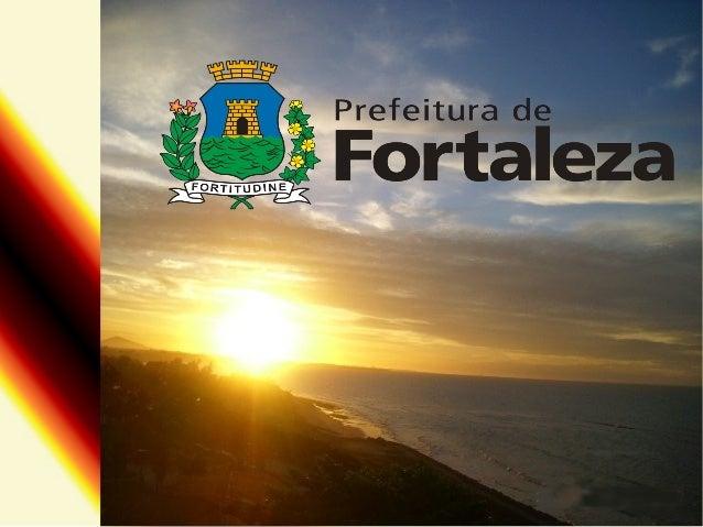O USO DAS TIC NO SISTEMA DE ENSINO PÚBLICO MUNICIPAL DE FORTALEZA  Percursos e Percalços