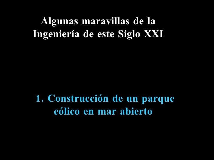 Maravillasdelsiglo21